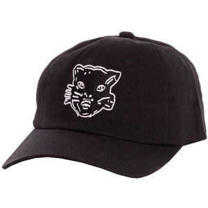 ザ フィーバー333 The Fever 333 ユニセックス キャップ 帽子 Black Cat Cap black|fermart-hobby