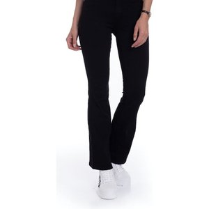 ドクターデニム Dr. Denim レディース ジーンズ・デニム ボトムス・パンツ - Soniq Black - Jeans black|fermart-hobby