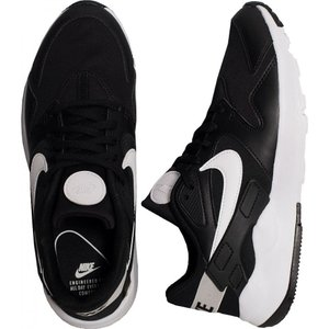 ナイキ Nike メンズ スニーカー シューズ・靴 - LD Victory Black/White - Shoes black|fermart-hobby