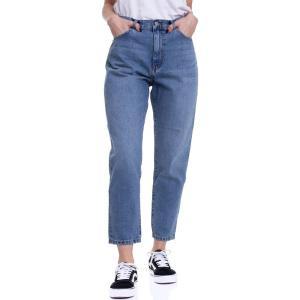 ドクターデニム Dr. Denim レディース ジーンズ・デニム ボトムス・パンツ - Nora Nostalgic Blue - Jeans blue|fermart-hobby