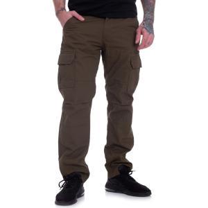ディッキーズ Dickies メンズ ボトムス・パンツ - Edwardsport Dark Olive - Pants green fermart-hobby