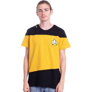 インペリコン Impericon メンズ Tシャツ トップス - Command Costume Multicolor - T-Shirt multicolored|fermart-hobby