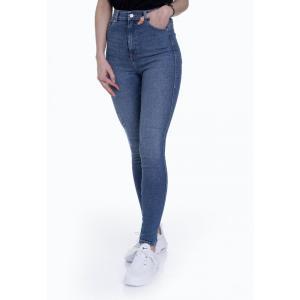 ドクターデニム Dr. Denim レディース ジーンズ・デニム ボトムス・パンツ - Moxy Westcoast Sky Blue - Jeans blue|fermart-hobby