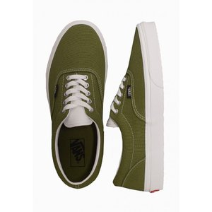 ヴァンズ Vans メンズ スケートボード シューズ・靴 - Era (Retro Sport) Callagrtrwht - Shoes green|fermart-hobby