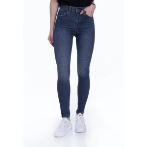 ドクターデニム Dr. Denim レディース ジーンズ・デニム ボトムス・パンツ - Lexy Westcoast Dark Blue - Jeans blue|fermart-hobby