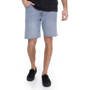 ドクターデニム Dr. Denim メンズ ショートパンツ ボトムス・パンツ - Clark Creek Light Blue - Shorts blue|fermart-hobby