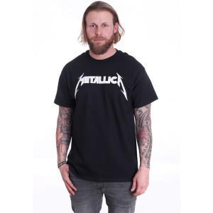 インペリコン Impericon メンズ Tシャツ トップス - MOP Photo - T-Shirt black|fermart-hobby