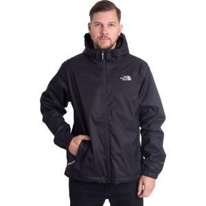 ザ ノースフェイス The North Face メンズ ジャケット アウター Quest Jacket black|fermart-hobby