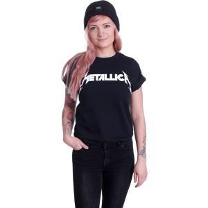 インペリコン Impericon レディース Tシャツ トップス - MOP Photo - T-Shirt black|fermart-hobby