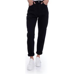 ドクターデニム Dr. Denim レディース ジーンズ・デニム ボトムス・パンツ - Nora Black - Jeans black|fermart-hobby