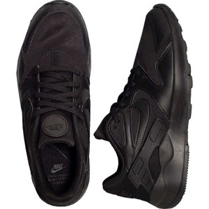 ナイキ Nike メンズ スニーカー シューズ・靴 - LD Victory Black/Black - Shoes black|fermart-hobby