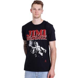 インペリコン Impericon メンズ Tシャツ トップス - Block Logo - T-Shirt black fermart-hobby
