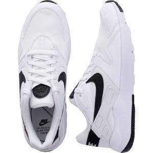 ナイキ Nike メンズ スニーカー シューズ・靴 - LD Victory White/Black - Shoes white fermart-hobby