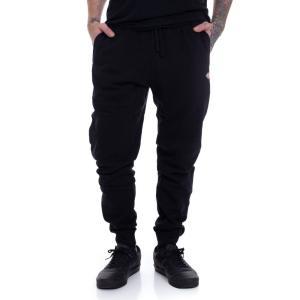 ディッキーズ Dickies メンズ スウェット・ジャージ ボトムス・パンツ - Hartsdale Black - Sweat Pants black|fermart-hobby