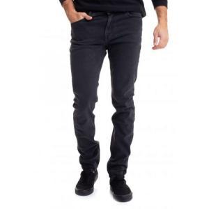 ドクターデニム Dr. Denim メンズ ジーンズ・デニム ボトムス・パンツ - Chase Greyish Black - Jeans black|fermart-hobby