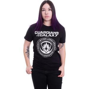 インペリコン Impericon レディース Tシャツ トップス - Seal - T-Shirt black|fermart-hobby