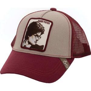 インペリコン Impericon ユニセックス キャップ 帽子 - Patch - Cap burgundy fermart-hobby