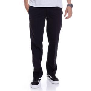 ディッキーズ Dickies メンズ ボトムス・パンツ - Vancleve Black - Pants black|fermart-hobby