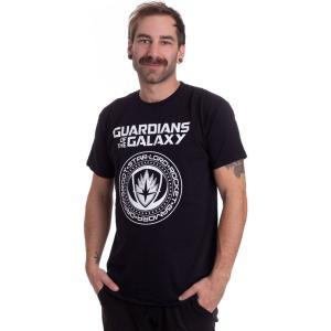 インペリコン Impericon メンズ Tシャツ トップス - Seal - T-Shirt black|fermart-hobby