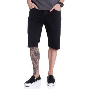 ディッキーズ Dickies メンズ ショートパンツ ボトムス・パンツ Michigan Shorts black|fermart-hobby