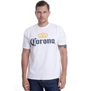 インペリコン Impericon メンズ Tシャツ トップス - Logo White - T-Shirt white fermart-hobby