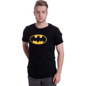 インペリコン Impericon メンズ Tシャツ トップス - Logo - T-Shirt black fermart-hobby