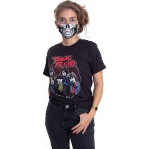 インペリコン Impericon レディース Tシャツ トップス - Early Years - T-Shirt black|fermart-hobby