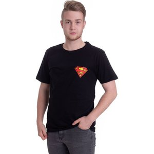 インペリコン Impericon メンズ Tシャツ トップス - Chest - T-Shirt black|fermart-hobby