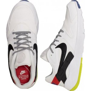 ナイキ Nike メンズ スニーカー シューズ・靴 - LD Victory White/Black/Track Red/Bright Cactus - Shoes|fermart-hobby