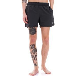 ザ ノースフェイス The North Face メンズ ショートパンツ ボトムス・パンツ Class V Asphalt Grey Shorts grey|fermart-hobby