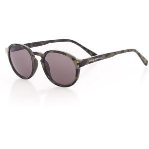 チープマンデー Cheap Monday ユニセックス メガネ・サングラス Cytric Camo Turtle Sunglasses camouflage|fermart-hobby