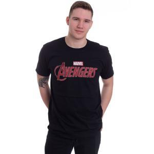 インペリコン Impericon メンズ Tシャツ トップス - Distressed Logo - T-Shirt black fermart-hobby