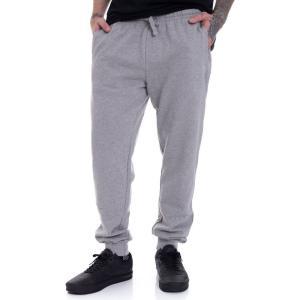 ディッキーズ Dickies メンズ スウェット・ジャージ ボトムス・パンツ - Hartsdale Grey Melange - Sweat Pants grey fermart-hobby