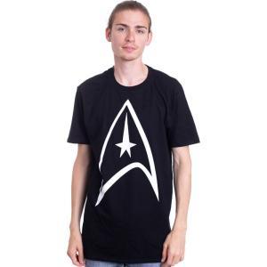 インペリコン Impericon メンズ Tシャツ トップス - Command Logo - T-Shirt black|fermart-hobby