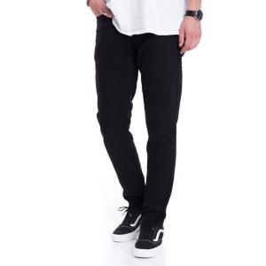 ディッキーズ Dickies メンズ ボトムス・パンツ Herndon Black Pants black fermart-hobby