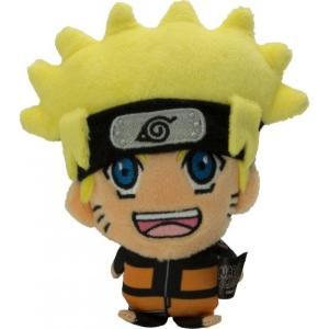 ナルト Naruto ぬいぐるみ・人形 Plush Soft Toy yellow|fermart-hobby