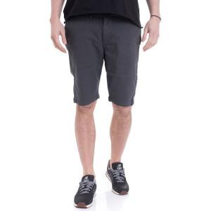 ディッキーズ Dickies メンズ ショートパンツ ボトムス・パンツ Palm Springs Charcoal Grey Shorts grey|fermart-hobby