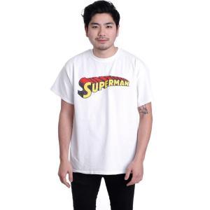 インペリコン Impericon メンズ Tシャツ トップス - Telescopic Crackle Logo White - T-Shirt white|fermart-hobby