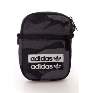 アディダス Adidas ユニセックス バッグ - Camo Festival Multicolor - Travel Bag camouflage|fermart-hobby