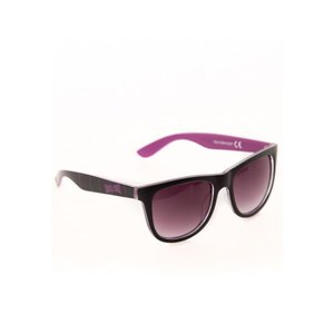 サンタクルーズ Santa Cruz ユニセックス メガネ・サングラス Ripple Black Sunglasses black fermart-hobby