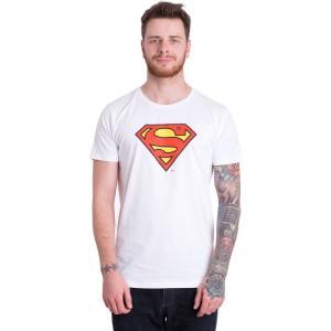 インペリコン Impericon メンズ Tシャツ トップス - Logo White - T-Shirt white|fermart-hobby