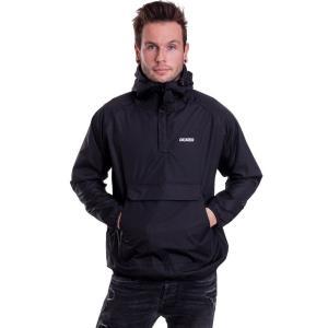 ディッキーズ Dickies メンズ ジャケット アウター Axton Black Jacket black fermart-hobby