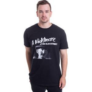 インペリコン Impericon メンズ Tシャツ トップス - - T-Shirt black|fermart-hobby
