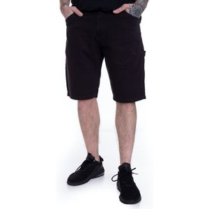 ディッキーズ Dickies メンズ ショートパンツ ボトムス・パンツ - Fairdale Black - Shorts black|fermart-hobby