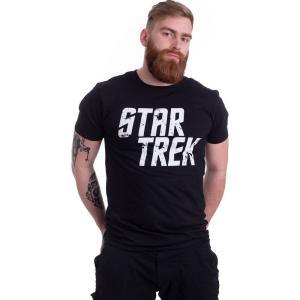 インペリコン Impericon メンズ Tシャツ トップス - Distressed Logo - T-Shirt black|fermart-hobby