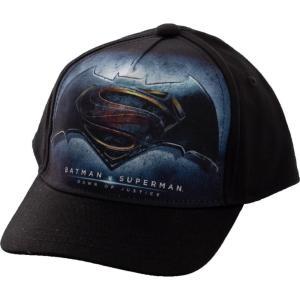 インペリコン Impericon ユニセックス キャップ 帽子 - Logo Kids Black/Blue - Cap black|fermart-hobby