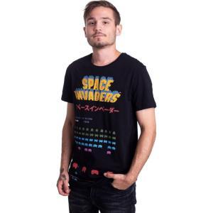 インペリコン Impericon メンズ Tシャツ トップス - Level - T-Shirt black fermart-hobby