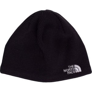 ザ ノースフェイス The North Face メンズ ニット 帽子 Bones Beanie black|fermart-hobby
