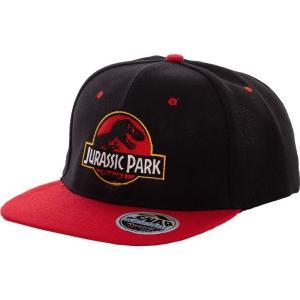 インペリコン Impericon ユニセックス キャップ 帽子 - Logo Black/Red - Cap black|fermart-hobby