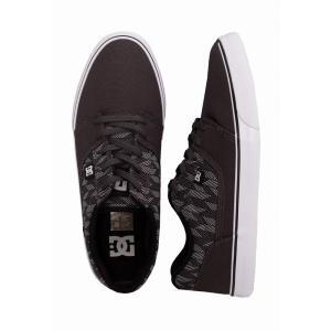 インペリコン Impericon メンズ スケートボード シューズ・靴 - Tonik TX SE Grey/Black - Shoes grey fermart-hobby
